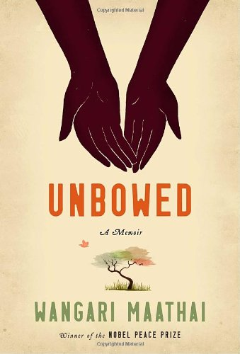 9780307263483: Unbowed