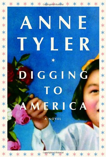 9780307263940: Digging to America