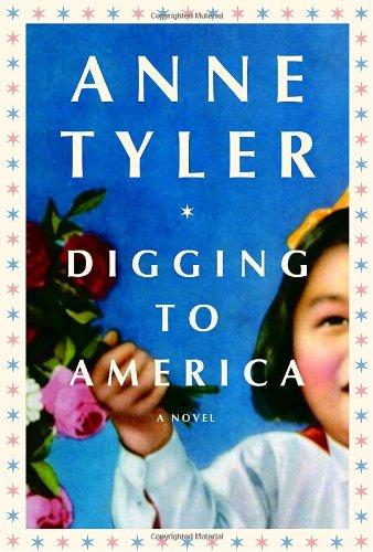 9780307263940: Digging to America