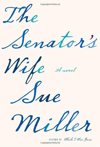 9780307264206: The Senator's Wife