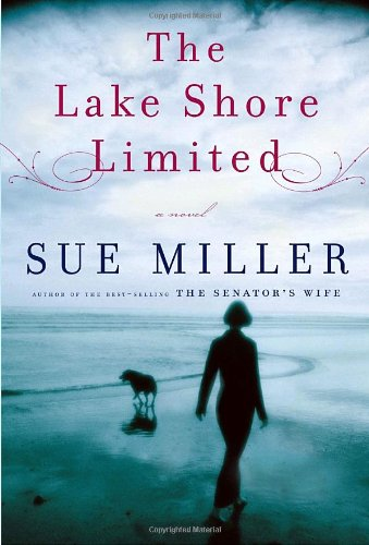 9780307264213: The Lake Shore Limited