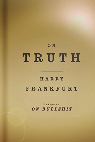 9780307264220: On Truth