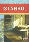 Knopf MapGuide: Istanbul (Knopf Mapguides): Knopf Guides