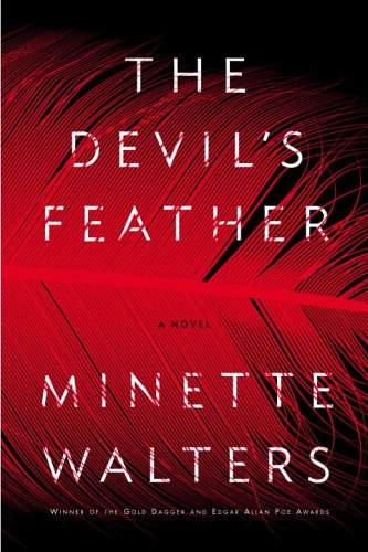 9780307264626: The Devil's Feather