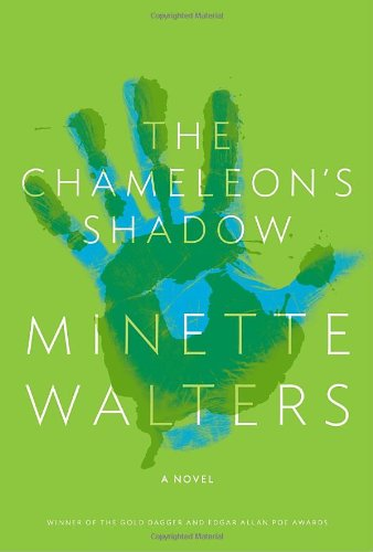 9780307264633: The Chameleon's Shadow