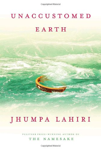 9780307265739: Unaccustomed Earth
