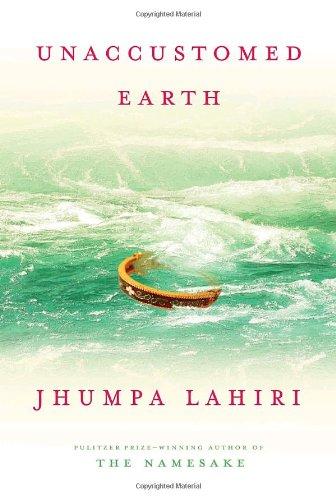 9780307265739: Unaccustomed Earth