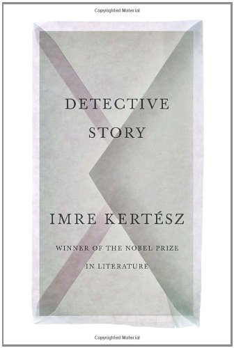 9780307266446: Detective Story