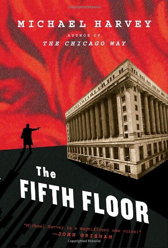 9780307266873: The Fifth Floor