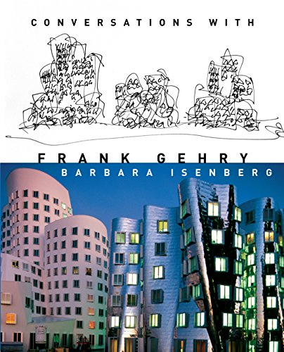 9780307268006: Conversations With Frank Gehry