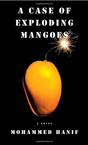 9780307268075: A Case of Exploding Mangoes