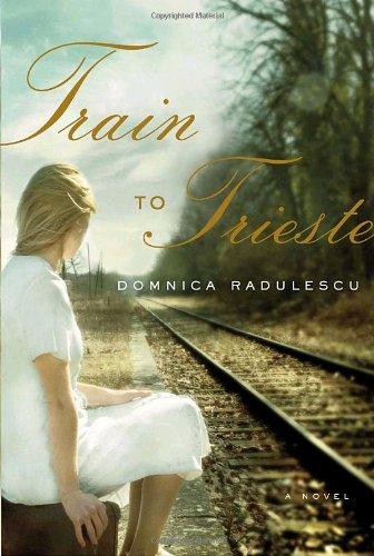 9780307268235: Train to Trieste