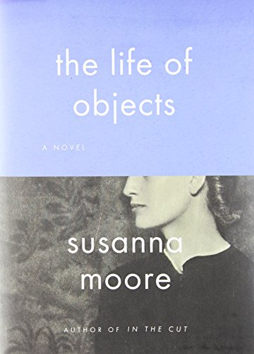 9780307268433: The Life of Objects