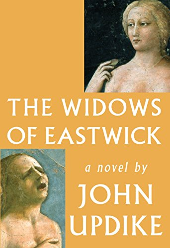 9780307269607: The Widows of Eastwick