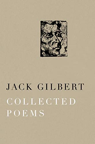 9780307269683: Collected Poems