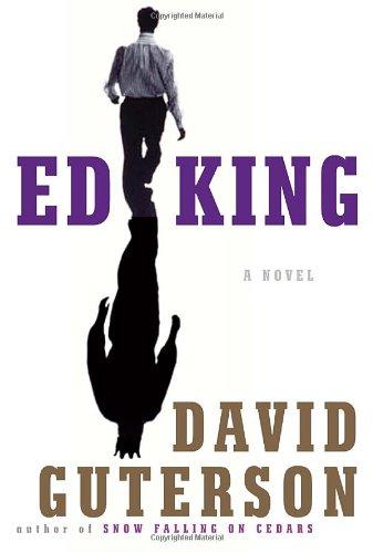 9780307271068: Ed King