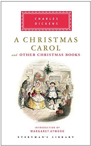 9780307271754: A Christmas Carol: And Other Christmas Books