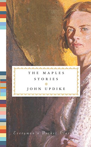 9780307271761: The Maples Stories (Everyman's Library Pocket Classics)