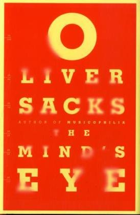 9780307272089: The Mind's Eye