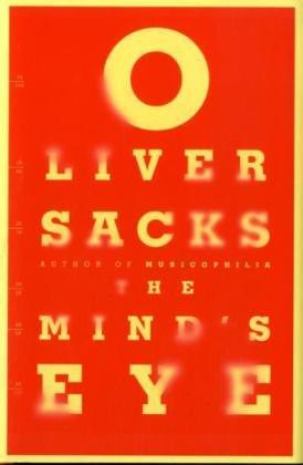 9780307272089: The Mind's Eye