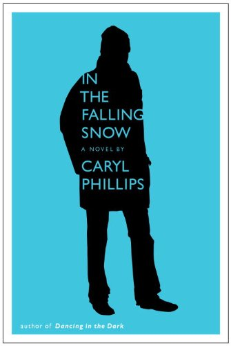 9780307272560: In the Falling Snow