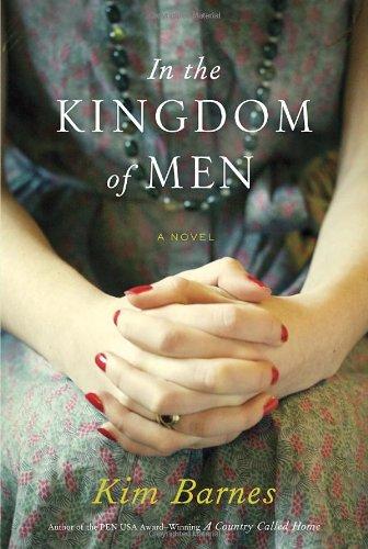 9780307273390: In the Kingdom of Men
