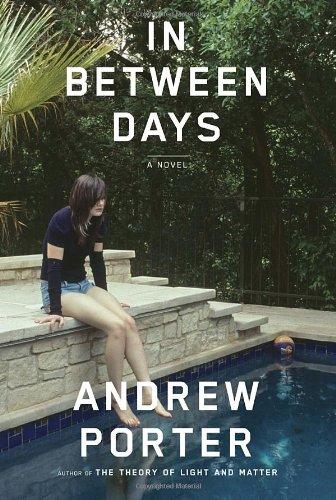 9780307273512: In Between Days