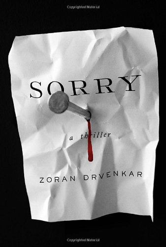 9780307273550: Sorry