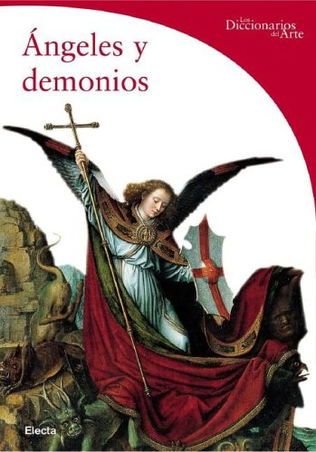 9780307273741: Angeles Y Demonios / Angels and Demons