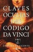 9780307273796: Claves Ocultas del Codigo Da Vinci