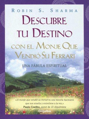 9780307273932: Descubre Tu Destino Con El... (Spanish Edition)