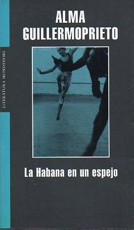 9780307273970: Habana En Un Espejo, La (Spanish Edition)