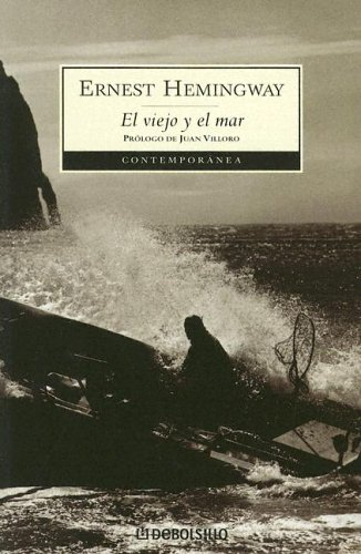 9780307274199: EL Viejo y el mar (Contemporanea) (Spanish Edition)