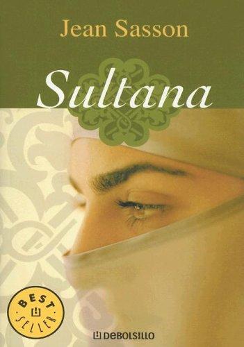 9780307274205: Sultana (Biblioteca) (Spanish Edition)