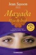 9780307274236: Mayada