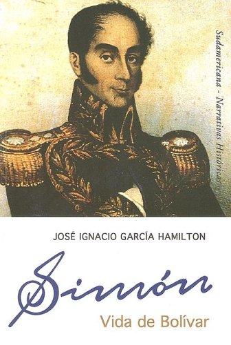 9780307274243: Vida De Bolivar (Spanish Edition)