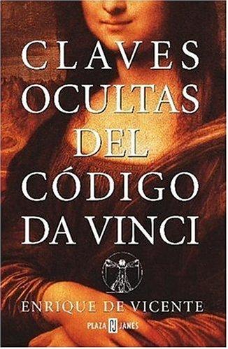 9780307274267: Claves Ocultas del Codigo Da Vinci