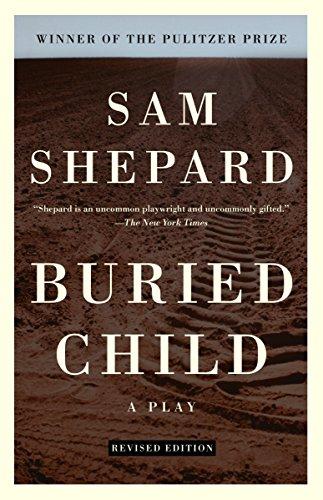 9780307274977: Buried Child