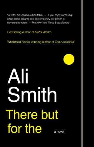 9780307275240: There But For The: A Novel
