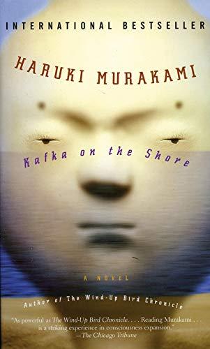 9780307275264: Kafka on the Shore