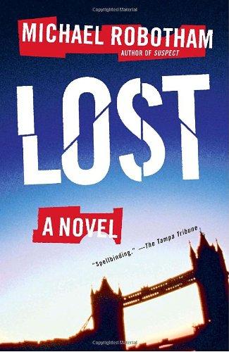 9780307275486: Lost