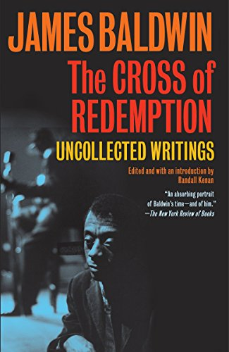 9780307275967: The Cross of Redemption: Uncollected Writings