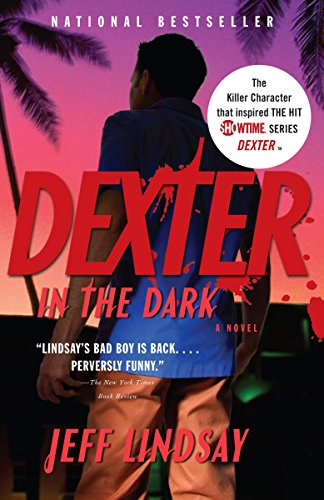 9780307276735: Dexter in the Dark