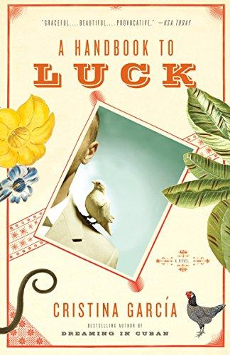 A Handbook to Luck (Vintage Contemporaries): Cristina GarcÃa