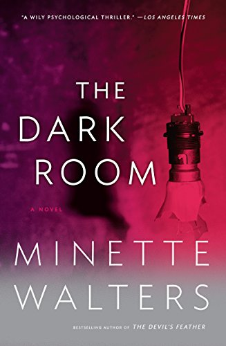 9780307277091: The Dark Room