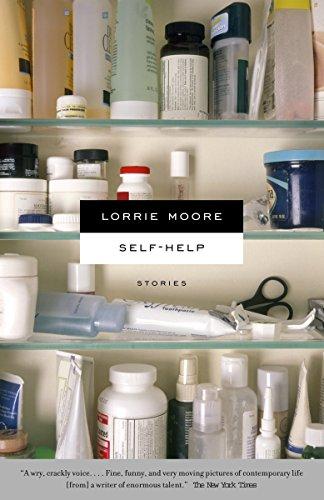 9780307277299: Self-Help