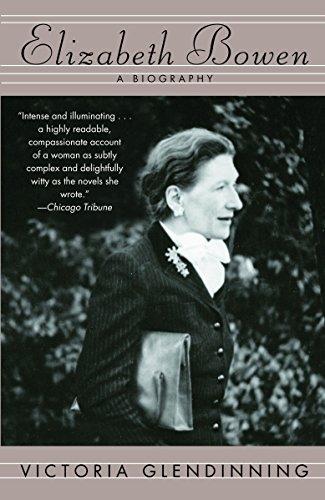 9780307277404: Elizabeth Bowen: A Biography