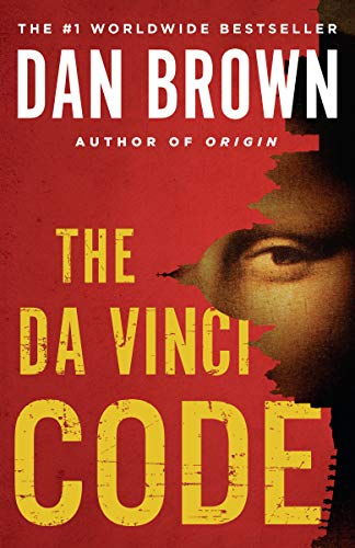 9780307277671: The Da Vinci Code: A Novel