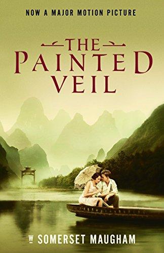 9780307277770: The Painted Veil (Vintage International)