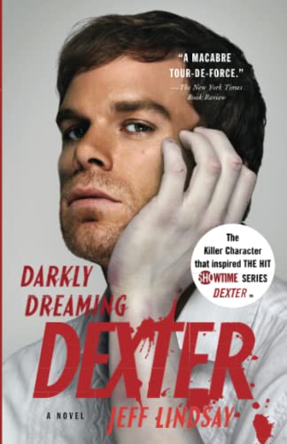 9780307277886: Darkly Dreaming Dexter (Vintage Crime/Black Lizard)